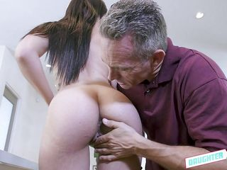 Скачать бесплатно порно зрелых дам смотреть