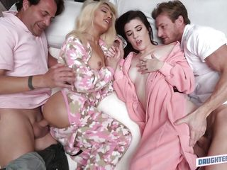 Порно онлайн русских пьяных баб