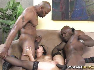 Порно видео со зрелыми групповое