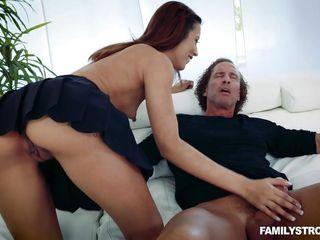 Видео порно зрелые полные