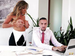 Негритянки порно пизда в сперме