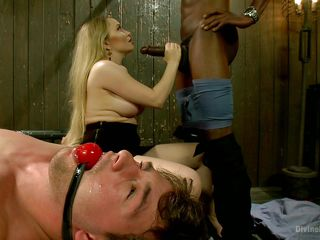 Порно эротика жена изменяет мужу