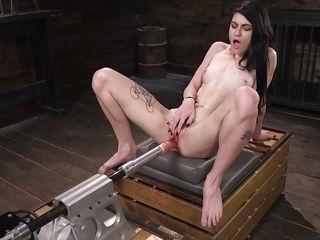 Порно ебут нарезка