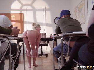 Немецкое порно 70 годов