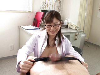 Порно азиатки pov